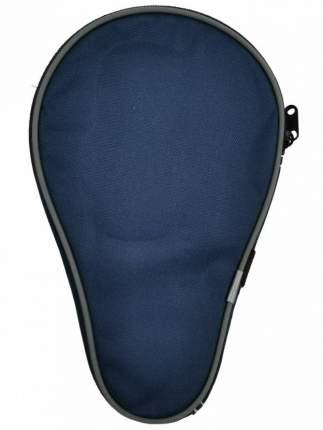 Чехол для ракетки с отделением для шариков Dobest BB-09A