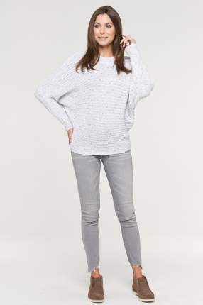 Джемпер женский VAY 182-4763 белый 44 RU