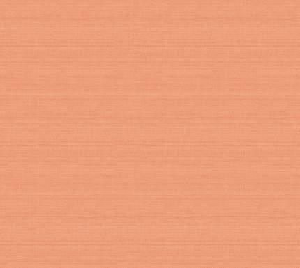 "Пододеяльник 200х220 из перкаля (100% ХБ) ""Эко 1 оранжевый"" Евро"