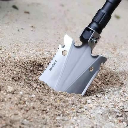 Лопата штыковая Xiaomi KT5524 с черенком