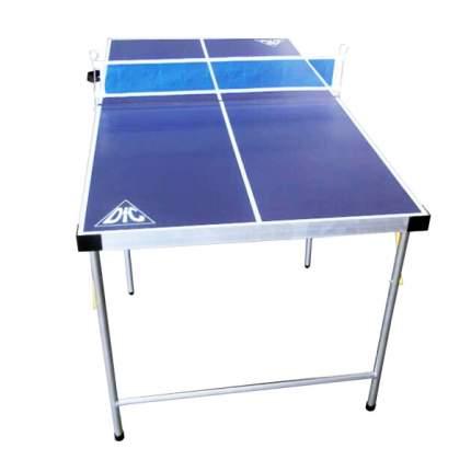 Теннисный стол DFC DS-T-009 синий