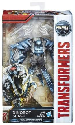 Трансформеры Transformers 5: Делюкс
