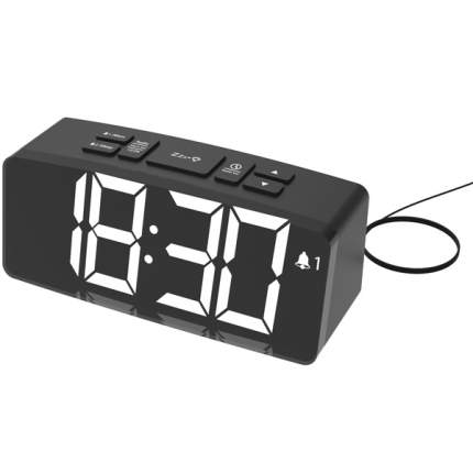 Радио Ritmix RRC-1830