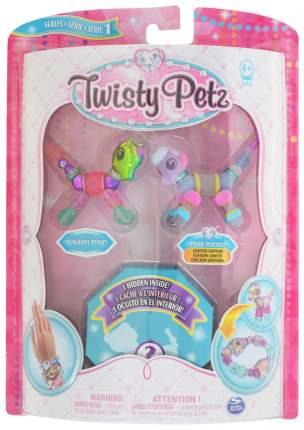 Набор для плетения Twisty Petz 74102
