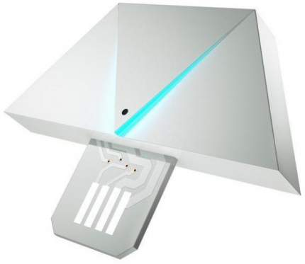 Система освещения Nanoleaf Aurora