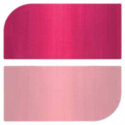 Масляная водорастворимая краска Daler Rowney Georgian розовый королевский 37 мл