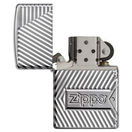 Зажигалка Zippo Armor 29672 High Polish Chrome