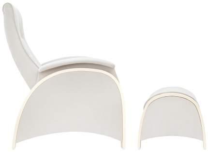 Кресло Для Гостиной Milli 103Х79Х80 См, Бежевый/Серый