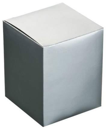 Набор колец для салфеток Lefard 258-202 из 4 шт. 3,5x3,5x4 см.