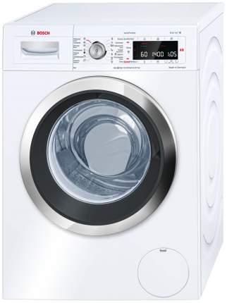Стиральная машина Bosch WAW28540OE
