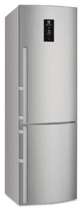 Холодильник Electrolux EN93889MX Grey
