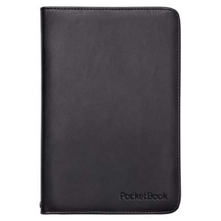 Чехол для электронной книги PocketBook PBPUC-623-BC-L