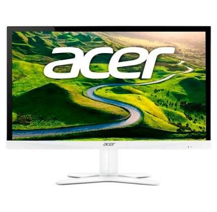 Монитор Acer G237HL Awi