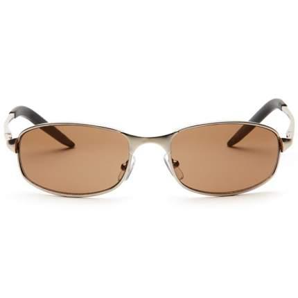 Очки для вождения SP Glasses AS005 Silver