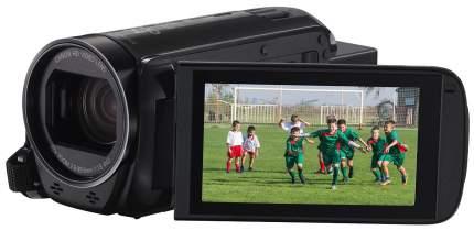 Видеокамера цифровая Full HD Canon LEGRIA HF R76