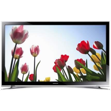 LED Телевизор Full HD Samsung UE22F5400AK