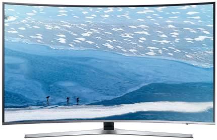 LED Телевизор 4K Ultra HD Samsung UE49KU6670U
