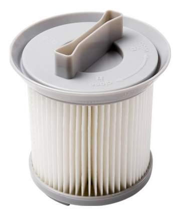 Фильтр для пылесоса Menalux F133