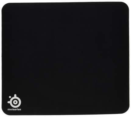 Игровой коврик для мыши SteelSeries Qck M (63004)