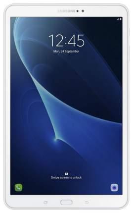 Планшет Samsung Galaxy Tab A 10.1 16Gb Wi-Fi White
