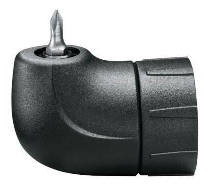 Угловой патрон для дрелей, шуруповертов Bosch Angle Screw Adapter 1600A001Y8