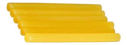 Клеевые стержни для клеевых пистолетов Stayer 2-06821-Y-S06