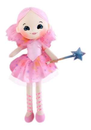 Кукла Gulliver Фея, 35 см