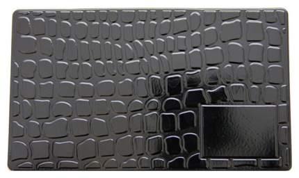 Противоскользящий коврик Wiiix SP-03BK