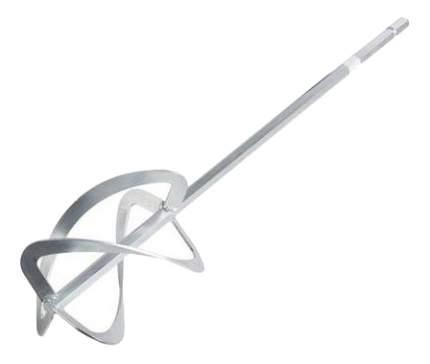 Насадка для смешивания HEX для строительного миксера Hammer Flex 221-018 (281083)
