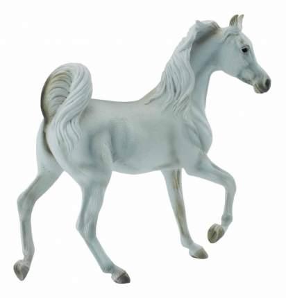 Фигурка лошадки Schleich Арабская кобыла 88476b