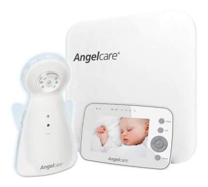 """Видеоняня цифровая Angelcare Видеоняня с 35"""" LСD дисплеем и монитором дыхания AC1300"""