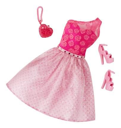 Комплекты одежды Barbie CFX92 CLR32