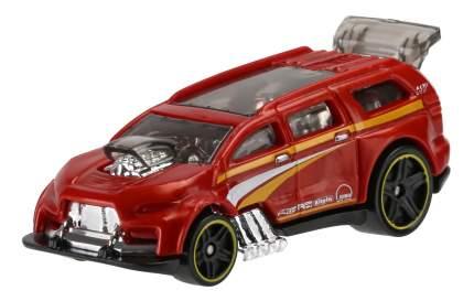Машинка Hot Wheels Nitro Tailgater Vehic 5785 CFM12