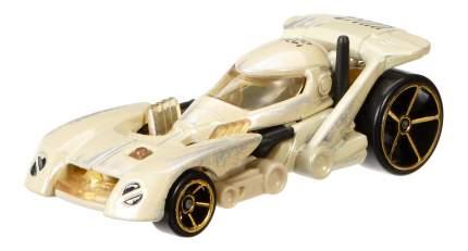 Машинка Hot Wheels Star Wars DXN83 DXP60