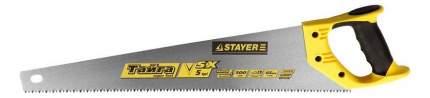Ножовка по дереву Stayer 15050-50_z01