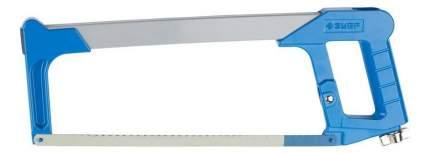Ножовка по металлу Зубр 1578_z01