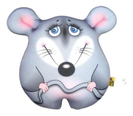 Игрушка-антистресс СПИ Мышка Стесняшка
