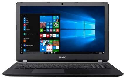 Ноутбук Acer Extensa 15 EX2540-58EY NX.EFGER.029