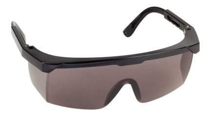 Защитные очки Stayer 2-110455