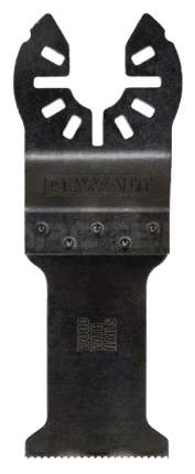 Погружное полотно по дереву для реноватора DeWALT DT20701-QZ