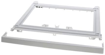 Соединительный элемент для сушильных машин Bosch WTZ 20410