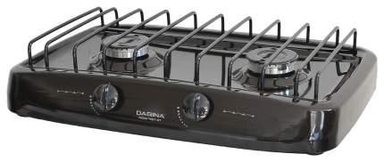 Настольная газовая плитка Darina LN GM 521 01 B Black