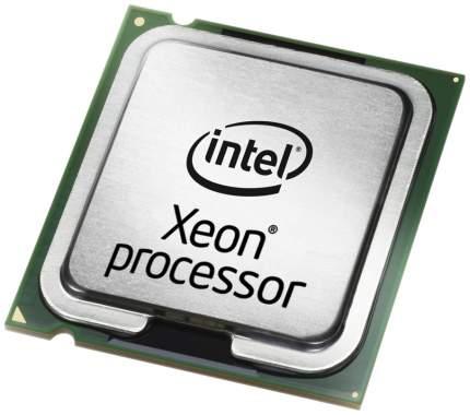 Процессор Intel Xeon E3-1220 v3 Box