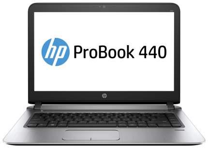 Ультрабук HP ProBook 440 G3 W4P06EA