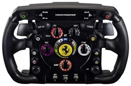 Игровой руль Thrustmaster F1 Wheel