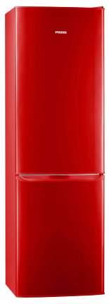 Холодильник POZIS RK-149 Red