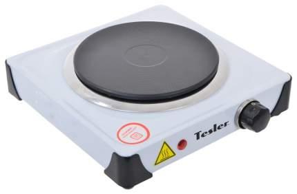 Настольная электрическая плитка TESLER PE-10