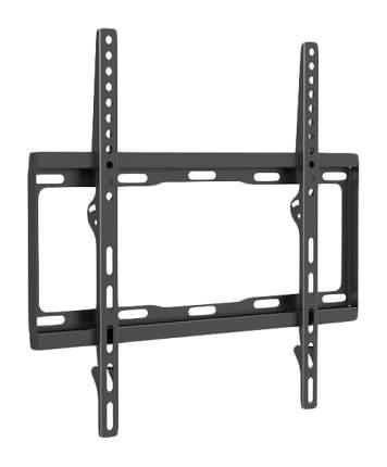 Кронштейн для телевизора ARM MEDIA STEEL-3