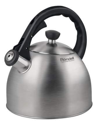 Чайник для плиты Rondell Perfect 2,2л
