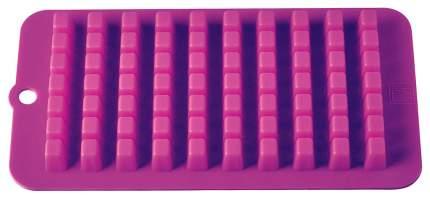 Форма для льда Regent Inox Silicone 93-SI-FO-16,7